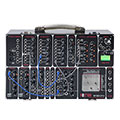Analogue Solutions Vostock Matrix Synth