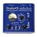 ART StudioV3 Tube MP