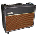 VOX AC30/6 TB