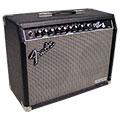 Fender SV-20CE