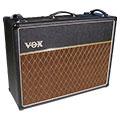 VOX AC-30CC2