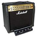 Marshall AVT-150