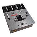 Vestax PMC-05Pro3 VCA