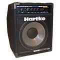 Hartke KICKBACK12