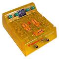Vestax PMC-005A MK2