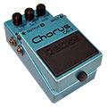 BOSS CE-3 (Chorus)