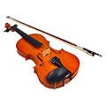 Andalusia バイオリン1(型番:AV-80)