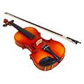 SUZUKI バイオリン3 (no.280)