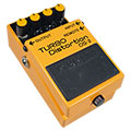 BOSS DS-2 (Turbo Distortion)