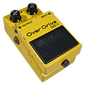 BOSS OD-1 (Over Drive)
