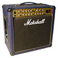 Marshall 30th anniversary 6101