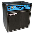 Ashdown Electric Blue EVO II Series