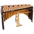 Ludwig-Musser ビブラフォン(鉄琴)
