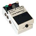 BOSS LS-2 (Line Selector)