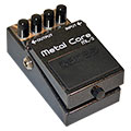 BOSS ML-2 (Metal Core)