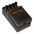 BOSS MT-2 (Metal Zone)