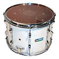 YAMAHA マーチング・ドラム C
