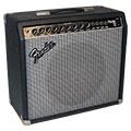 Fender USA Princeton 112