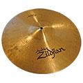 "Zildjian A Zildjian Rock Crash 16"""