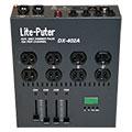 Lite-Puter DX-402A