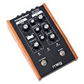 MOOG moogerfooger MF−104M  Analog Delay