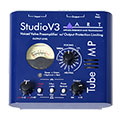 ART StudioV3 Tube MP