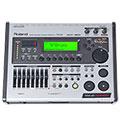 Roland V-Drums TD-20