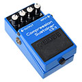 BOSS CS-3 (Compression Sustainer)
