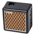 VOX amPlug2-Cabinet
