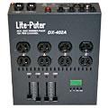 Liteputer_dx-402a.jpg