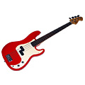 bs_eb_squier_pb-red.jpg