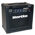 bs_mc_hartke_b-150.jpg