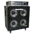 bs_sa_hartke_ha3500-410xl.jpg