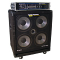 bs_sa_hartke_ha3500_45xl.jpg