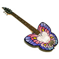 butterfly-guitar.jpg