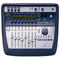 DIGIDESIGN DIGI-002