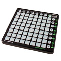 dj_ef_novation_launchpad.jpg