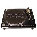 dj_tt_technics_sl-1200mk5g.jpg