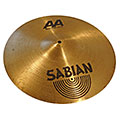 dp_cb_sabian_rock-crash-16-41.jpg