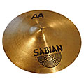 dp_cb_sabian_rock-crash-18-46.jpg