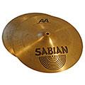 dp_cb_sabian_rock-hihats-14-36.jpg