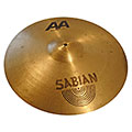 dp_cb_sabian_rock-ride-20-51.jpg