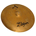 dp_cb_zildjian_a-custom-crash-16-40.jpg