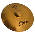 dp_cb_zildjian_a-custom-crash-18-45.jpg