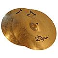 dp_cb_zildjian_a-custom-hihat-14-36.jpg