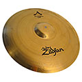 dp_cb_zildjian_a-custom-projection-ride-20.jpg