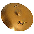 dp_cb_zildjian_a-custom-ride-ride-20-51.jpg