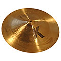 dp_cb_zildjian_k-custom-dark-china-19-48.jpg