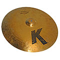 dp_cb_zildjian_k-custom-fast-crash-16-40.jpg