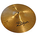 dp_cb_zildjian_rock-crash-16-40.jpg